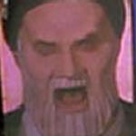 Camarero ruhollah (ayatollah) khomeini vaf2.png