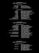 CreditosAgenteCarterS02E03