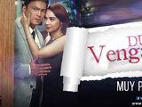 Dulce venganza (telenovela)