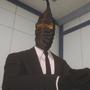 Edo (Ultraman)