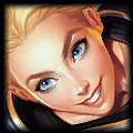 Lux 2.png