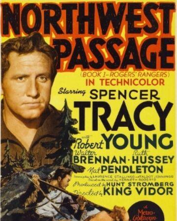 Northwest Passage-1940-1a0.jpg