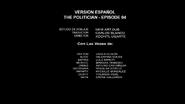 ThePolitician1x04DOB