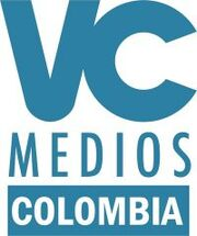 VC Medios Colombia.jpg