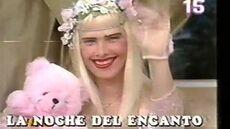 Aunque usted no lo crea de Ripley 01 09 1990 canal 9 ARGENTINA