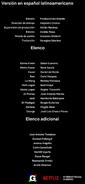 Away Credits(ep. 9)