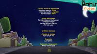 BeR-1x12-esp-credits