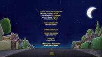 BeR-1x16-esp-credits