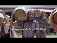 Cinderella - Trailer completo(Español latino)