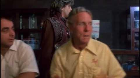 Critters 1986 4 3 (Tv versión) latino original