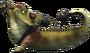 Croc Trans