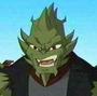 Drago JCA