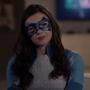 Dreamer Supergirl S4