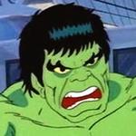 EIH-Hulk.png
