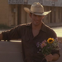 Harry Connick Jr. in Hope Floats