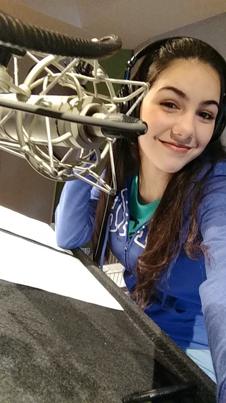 Zahira Díaz