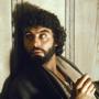 JN-Judas