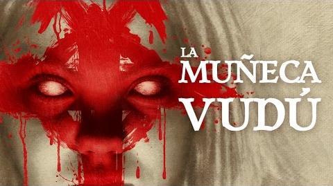 La_muñeca_vudú_Tráiler_subtitulado_(The_Devil's_Dolls)