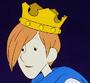 Príncipe Ed