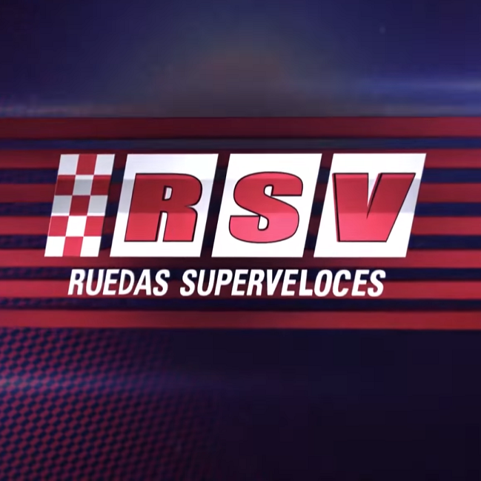 Ruedas Superveloces