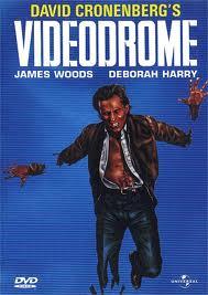Videodrome: Cuerpos invadidos