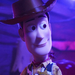 Woody - TS4R.png