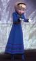 124px-Elsa adolescente