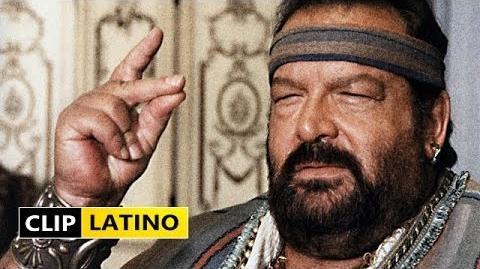 Aladino_1986_Latino_Clip