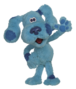 BlueBR