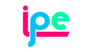 Canal IPe Logo PNG.png