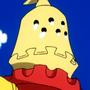 Kojiro Bondo - My Hero Academia