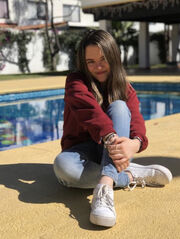 Regina Carrillo 2021.jpg