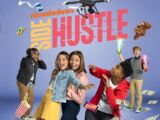 Side Hustle, una tarea complicada