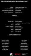 Signs Credits(ep. 4)