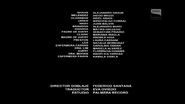 Vlcsnap-2020-08-05-19h35m22s676