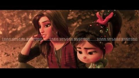 WIFI RALPH - Trailer Oficial - Español Latino