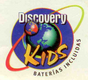 Discoverykids-baterias.png