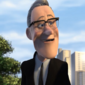 Frank - TIR