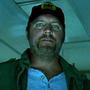 Kill Bill Camionero
