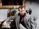Marlon Brando in Desiree