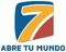 XHIMT-TV.MEXICODISTRITOFEDERAL.png
