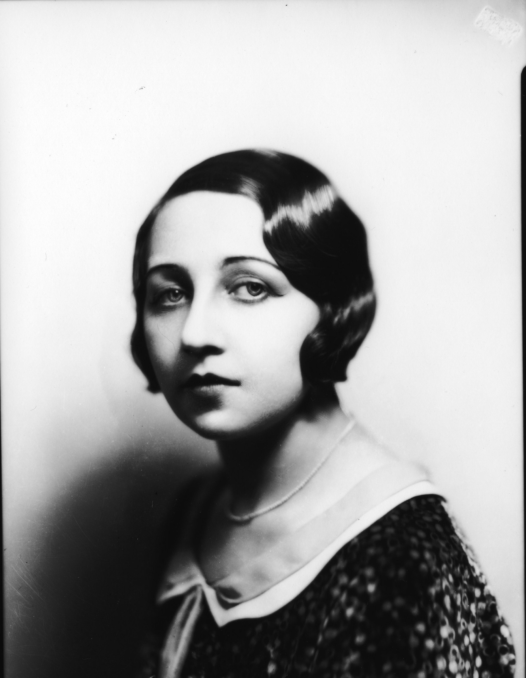 Matilde Palou