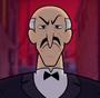 Alfred - TTGM