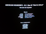 AmericanHousewifeTemporada2Ep24Creditos