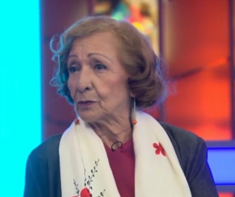 Aura Rivas