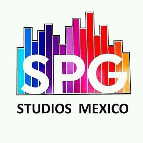SPG Studios México