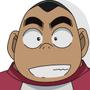 Genta Kojima - Detective Conan