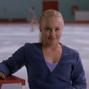 Hayden Panettiere in Ice Princess