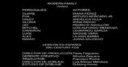 ModernFamily1 23
