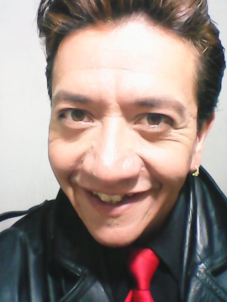 Francisco Klee